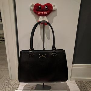 🍀🍀🍀Kate Spade handbag shoulder new👠👠👠